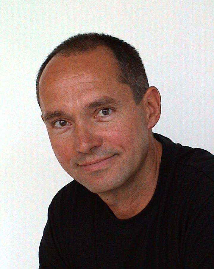 Volker Kamrath