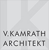Volker Kamrath Architekt – Kühlungsborn, Berlin, baltic.haus